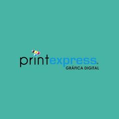 print-express.png