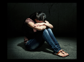Depressão à Luz da Bíblia