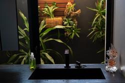 plantas-verticais-parede-verde-foto (40)
