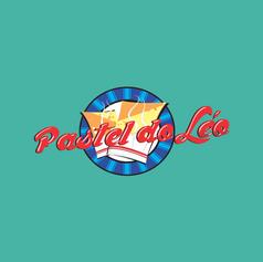 pastel-do-leo.png