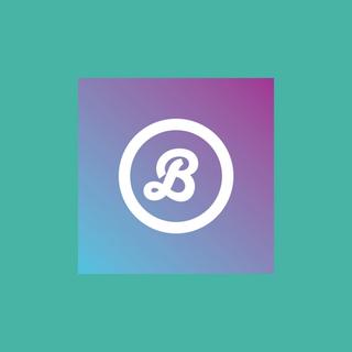 blue-logo.png