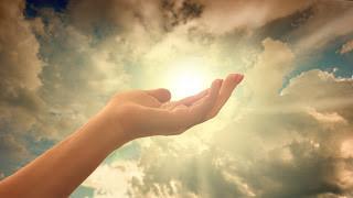 Quais os Passos para a Paz com Deus?