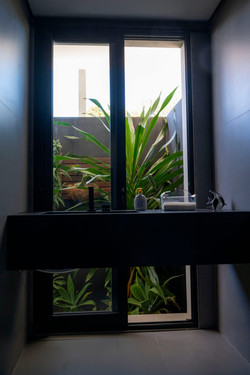 plantas-verticais-parede-verde-foto (35)