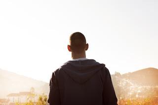 O silêncio e a demora de Deus