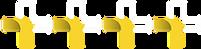 icone-fades-horizontal.png