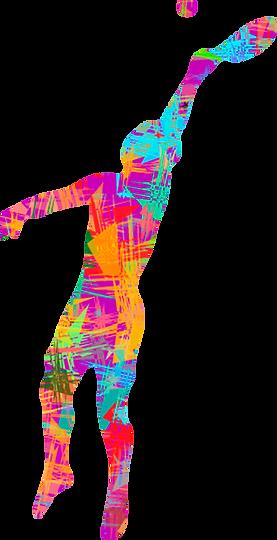 jogador-beach-tennis-mancha-de-tinta_edi