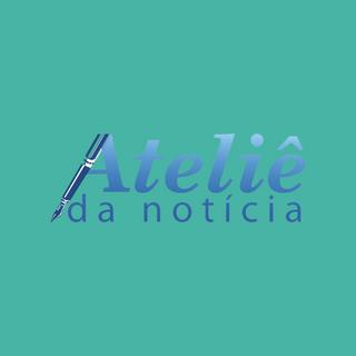 atelie-da-noticia.png