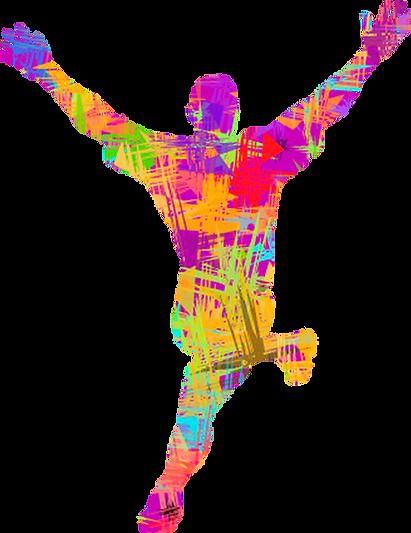 homem-pulando-manchas-de-tinta.png