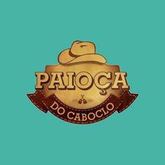 paioca-do-caboclo.png