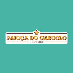 paioca-do-caboclo-gourmet.png