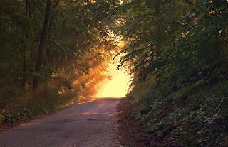 Será mesmo que todos os caminhos levam a Deus?
