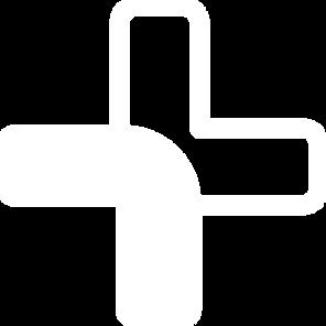 botoc-mais-icon-branco-transparente.png