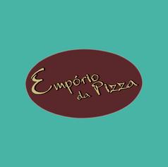 emporio-da-pizza.png