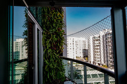 plantas-verticais-parede-verde-foto (7).