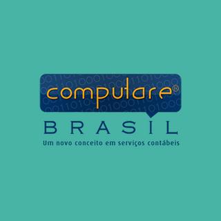 computare-brasil.png
