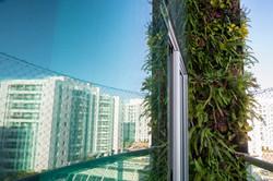 plantas-verticais-parede-verde-foto (12)