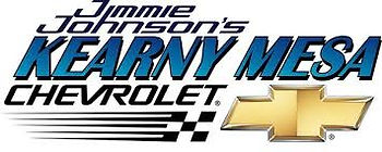 Jimmie Johnson.jpg