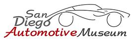 SD Automotive Museum.png