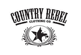 Country rebel.jpg