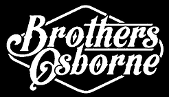 Brothers Osborne.png