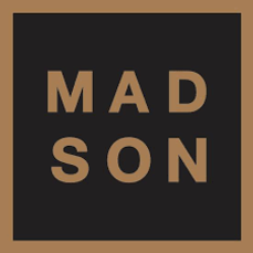 Madson.png