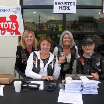 Ladies at registration - Copy.jpg