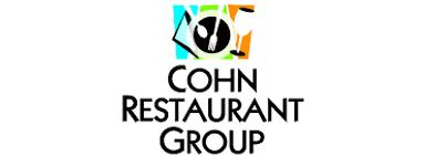 Cohn.png