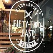 52 east eatery.jpg