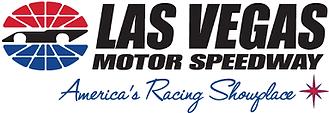 Las Vegas motor speedway.png