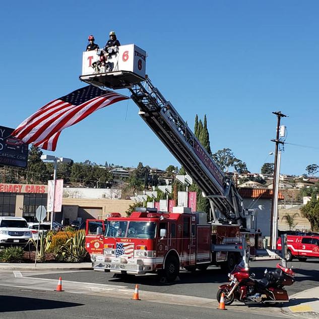 Firetruck and flag.jpg
