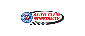 Auto club speedway.png