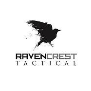 Raven Crest Tactical.png