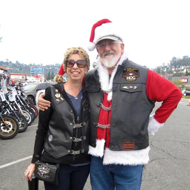 Santa and Ms Santa.jpg