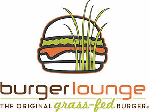 Burger Lounge new.jpg