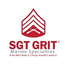 Sgt Grit.png