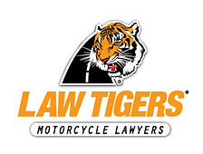 LawTigers_ML_stacked_logo_wht_160622.jpg