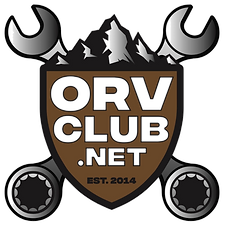 ORV%20Club_edited.png
