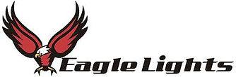 Eagle lights.jpg