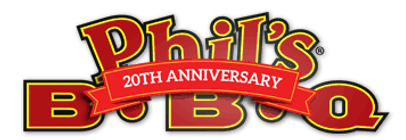 Phils BBQ new.png