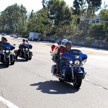 Leading the Ride.jpg
