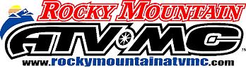 RockyMountainATVMC.png