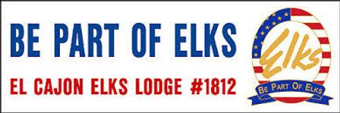 Elks 1812.jpg