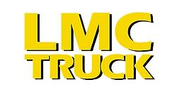 LMC Truck.png