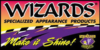 Wizards Products.jpeg