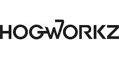 HOgworkz.png