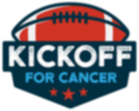 Kickoff4cancer.png