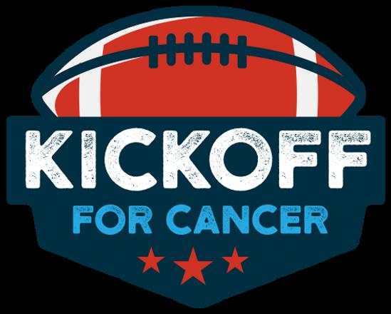 Kickoff4cancer.png