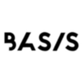 basis--logo-FB1_787.png
