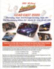 lead2020 flyer.jpg