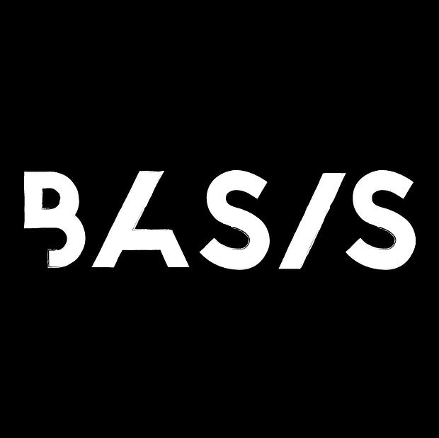 basis--logo-FB2_787.png